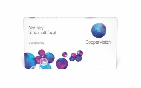 biofinity toric mf front 6pk 1 13424.1595390256