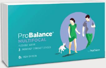 probalance multifocal 3 pack (1)